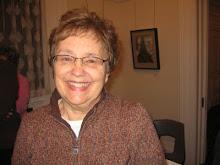 Arlene Price