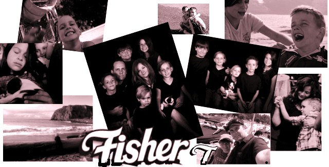 Fishers 7