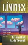 LIMITES -Henry Cloud & John Townsend -