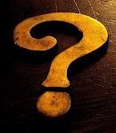 Pergunta