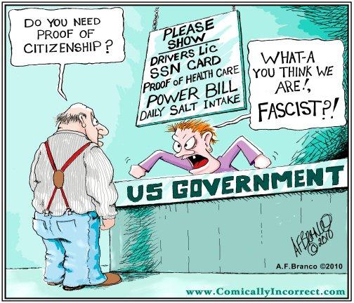 http://1.bp.blogspot.com/_g9a1145Vjj4/S_HIUQMk6aI/AAAAAAAACuw/KQOWwnfAVxI/s1600/fascists.jpg