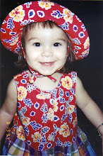 Mirella Baby!!