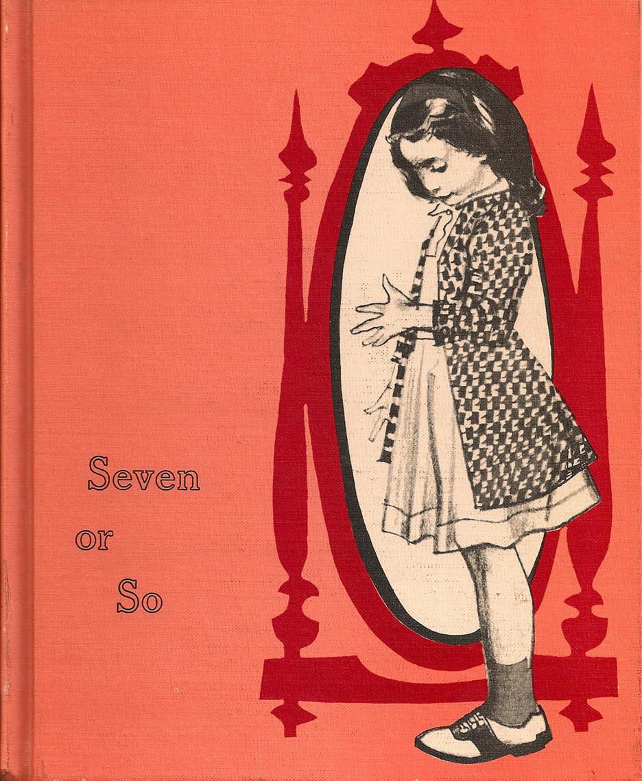 Vintage Children S Book Cover Art ~ The art of children s picture books retro vintage