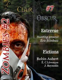 Clair/Obscur no7 (Hiver 2010) dans Critiques - Revue Littéraire ClairObscur_7-2