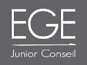 EGE Junior Conseil