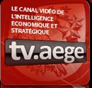 TV AEGE