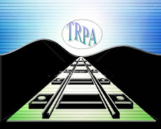 Thrissur Railway Passengers' Association
