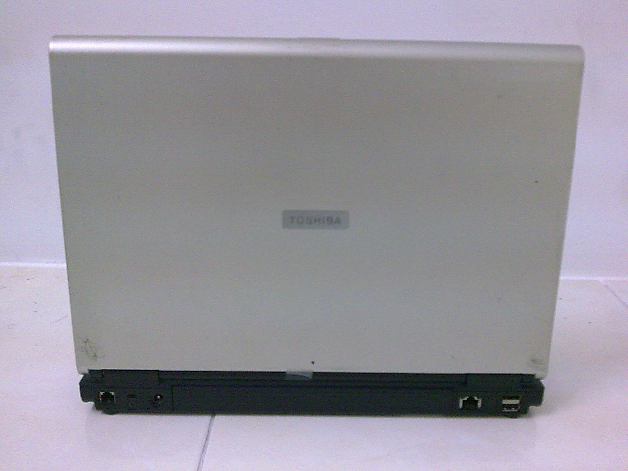 laptop murah untuk di jual