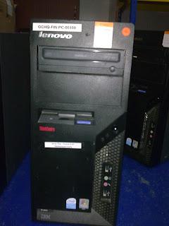 Jual pc terpakai, cpu terpakai untuk di jual, jual cpu terpakai,komputer pejabat untuk di jual, membekal komputer terpakai, komputer terpakai online