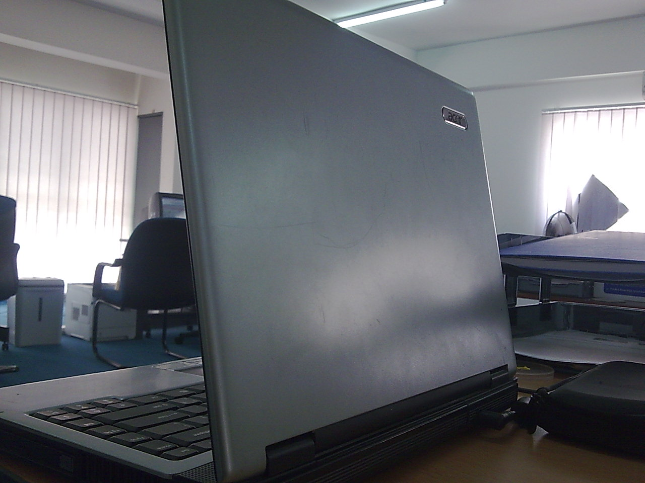 Laptop acer nak jual, laptop murah, mencari laptop di selangor