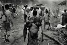 Congo en estado critico