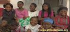 Colabora con Africa Tumaini