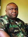 Ex lider rebelde Bemba a juicio