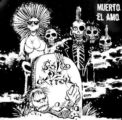 http://1.bp.blogspot.com/_gAHcmXOWhiQ/RvhUenKg-BI/AAAAAAAAADY/c8IiwuHYB2c/s400/Sopa+de+garron+-+Muerto+el+amo.jpg