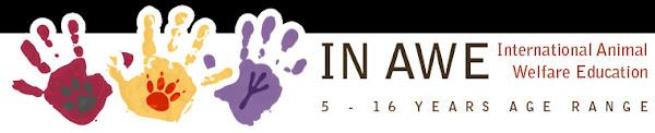 www.animal-education.org