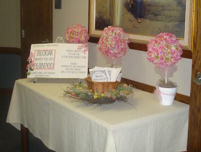 ... Tabletopiariesdonated Wedding Planner Training - purple wedding shoes