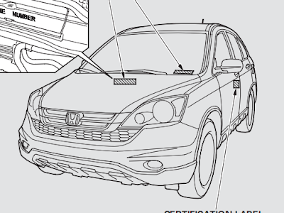Kia picanto workshop manual pdfa morning 2012 repair manual auto honda cars tov 2010 cr v owner s manual reveals secrets cheapraybanclubmaster Choice Image
