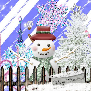 http://shannon-sharingscraps.blogspot.com/2009/12/snowy-day.html