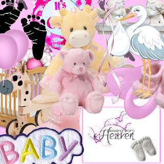 http://shannon-sharingscraps.blogspot.com/2009/12/baby-girl.html