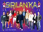 Sirilanka