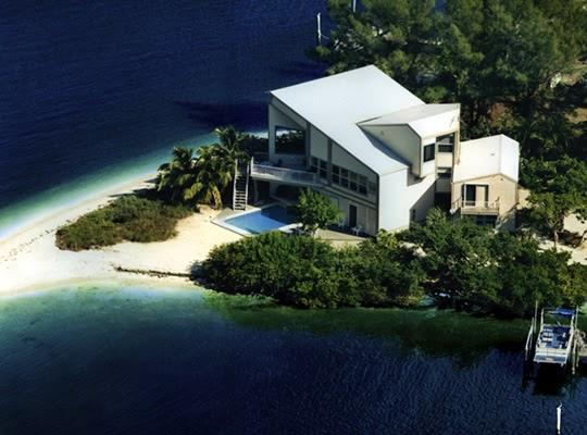Strandhaus karibik holz  Karibik Strandhaus Badezimmer ~ Home Design und Möbel Ideen