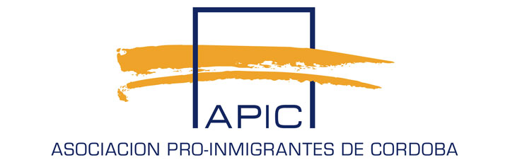 APIC (Asociacin Pro Inmigrantes de Crdoba)