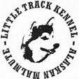LITTLE TRACK KENNEL