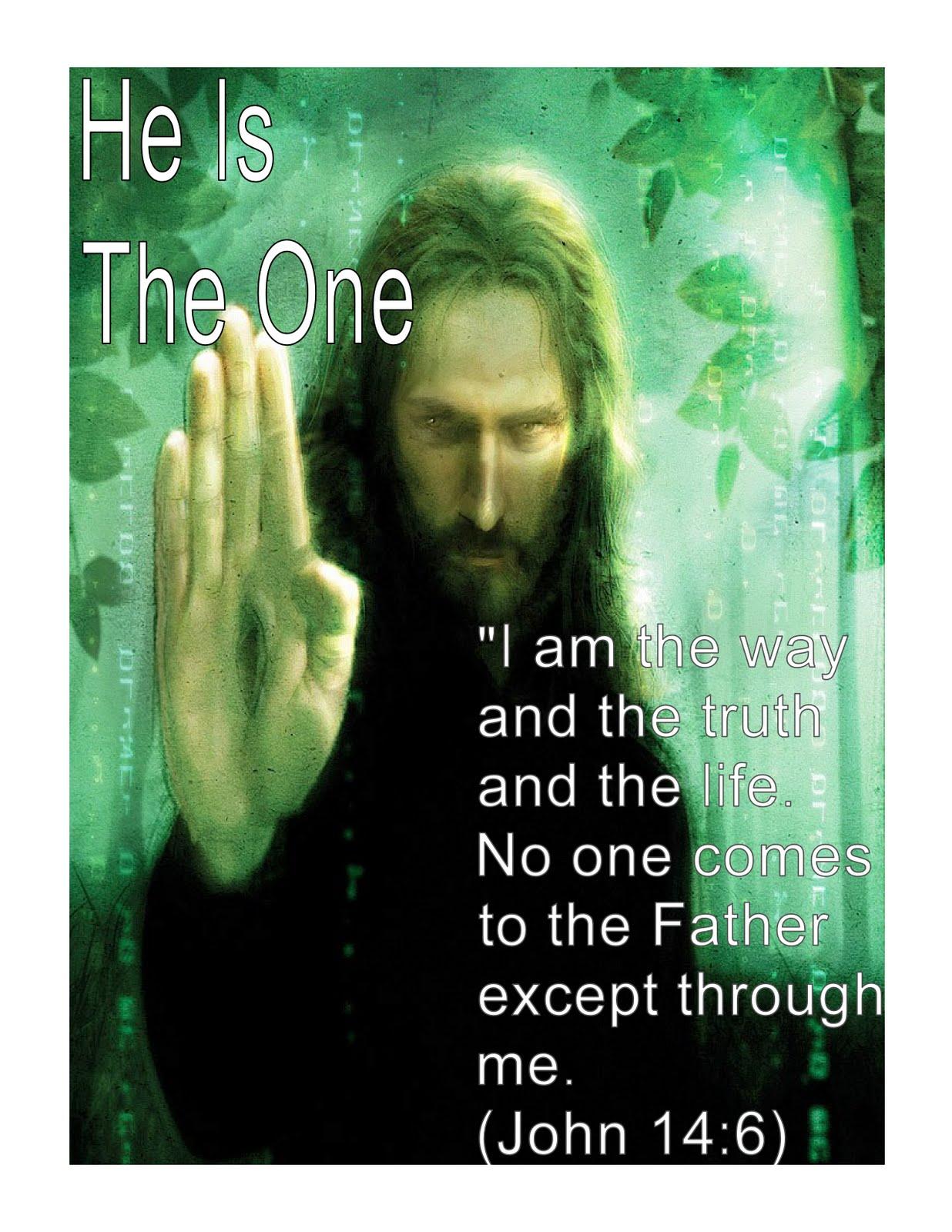 http://1.bp.blogspot.com/_gApZcjZyCsA/S-xrc3lXsGI/AAAAAAAAADI/xMcS9kN4uPA/s1600/Jesus%2BMatrix.jpg