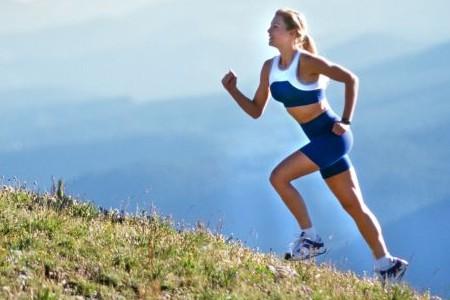 Principio da saúde  no treinamento desportivo