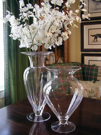 decorating flower vases vases sale