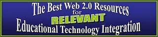 Web 2.0 Guru