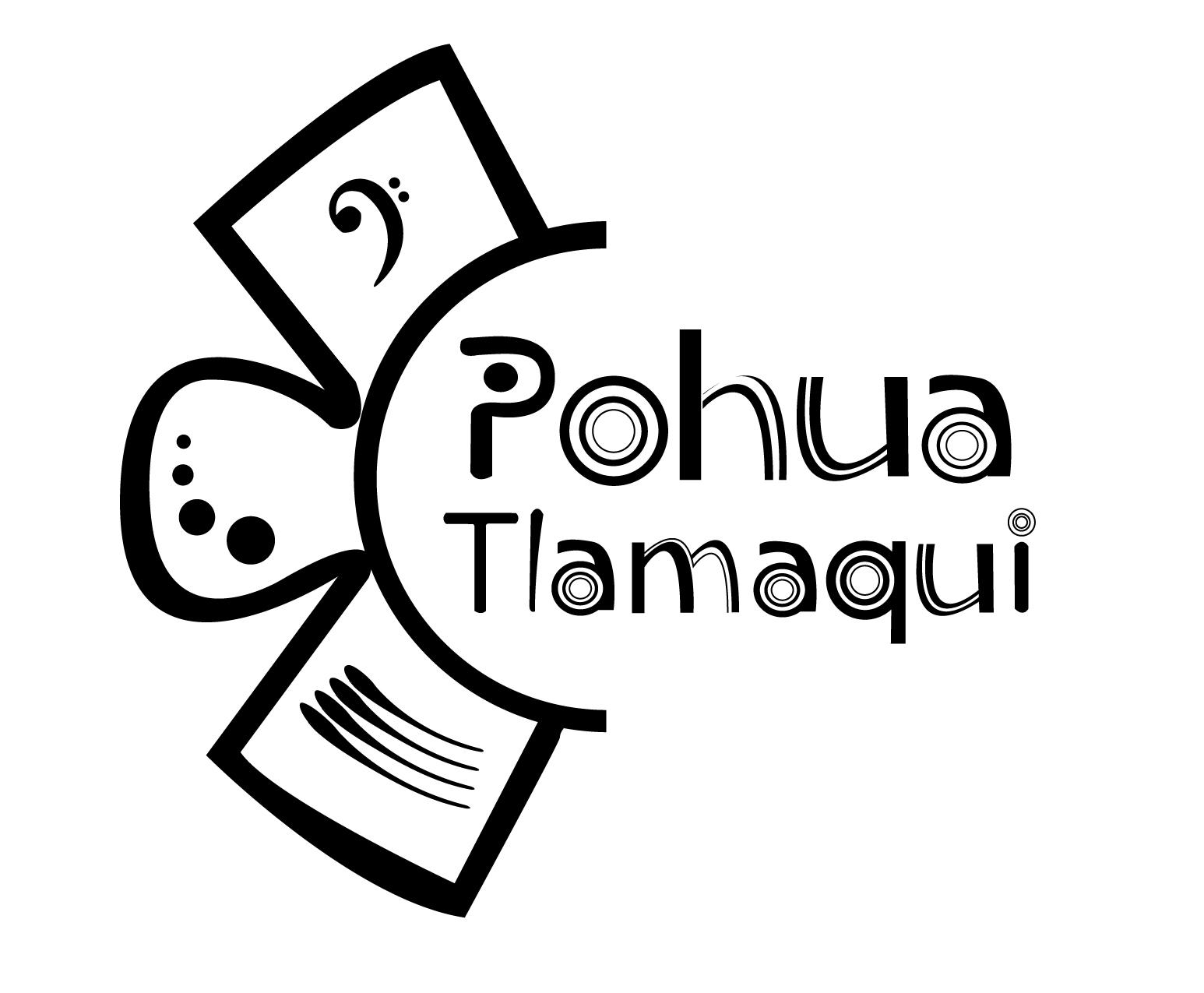 Pohua Tlamaqui