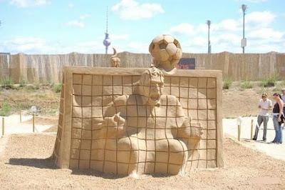 figuras en la arena  1
