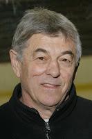 MN H.S.: Rochester Mayo Coach Lorne Grosso Passes Legendary Willard Ikola With 617 Career Wins
