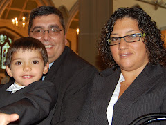 Luís e Laurinda os meus colegas da radiolusitana.net
