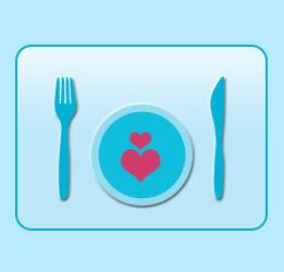 Gefro étrendi javaslat egészséghez és fogyáshoz
