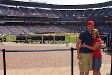 Braves Stadium