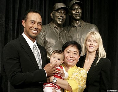 tiger woods wife. tiger woods wife new boyfriend