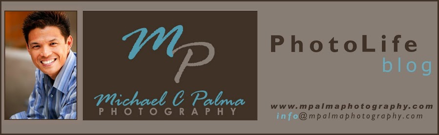 MCP Photography PhotoLife Blog