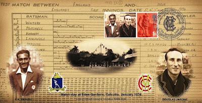 mcc laws of cricket 5th edition pdf