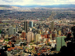 Bogota