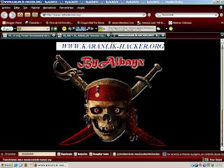 Los alegres hackers que jodieron Nikosía