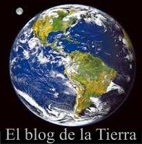 El blog de la Tierra -- Consejos para ayudar a la Tierra