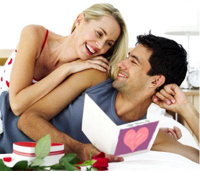 [valentine+gift+valentines+day+gifts]