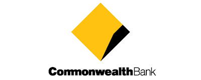 Commonwealth Bank is a subsidiary of Commonwealth Bank of Australia (CBA). Initially, the Commonwealth Bank of Australia established a presence in Indonesia by opening a Representative office in 1990.