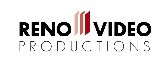 Reno Video Productions