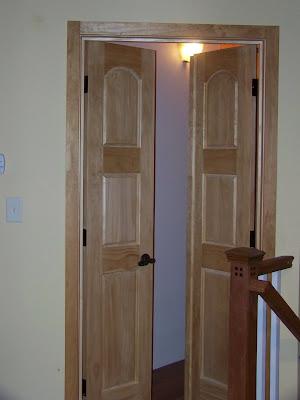 jacala woodworks master bedroom french door