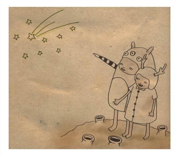 [star+promise1.jpg]
