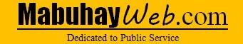 Mabuhayweb.com