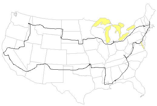 [map.jpg]